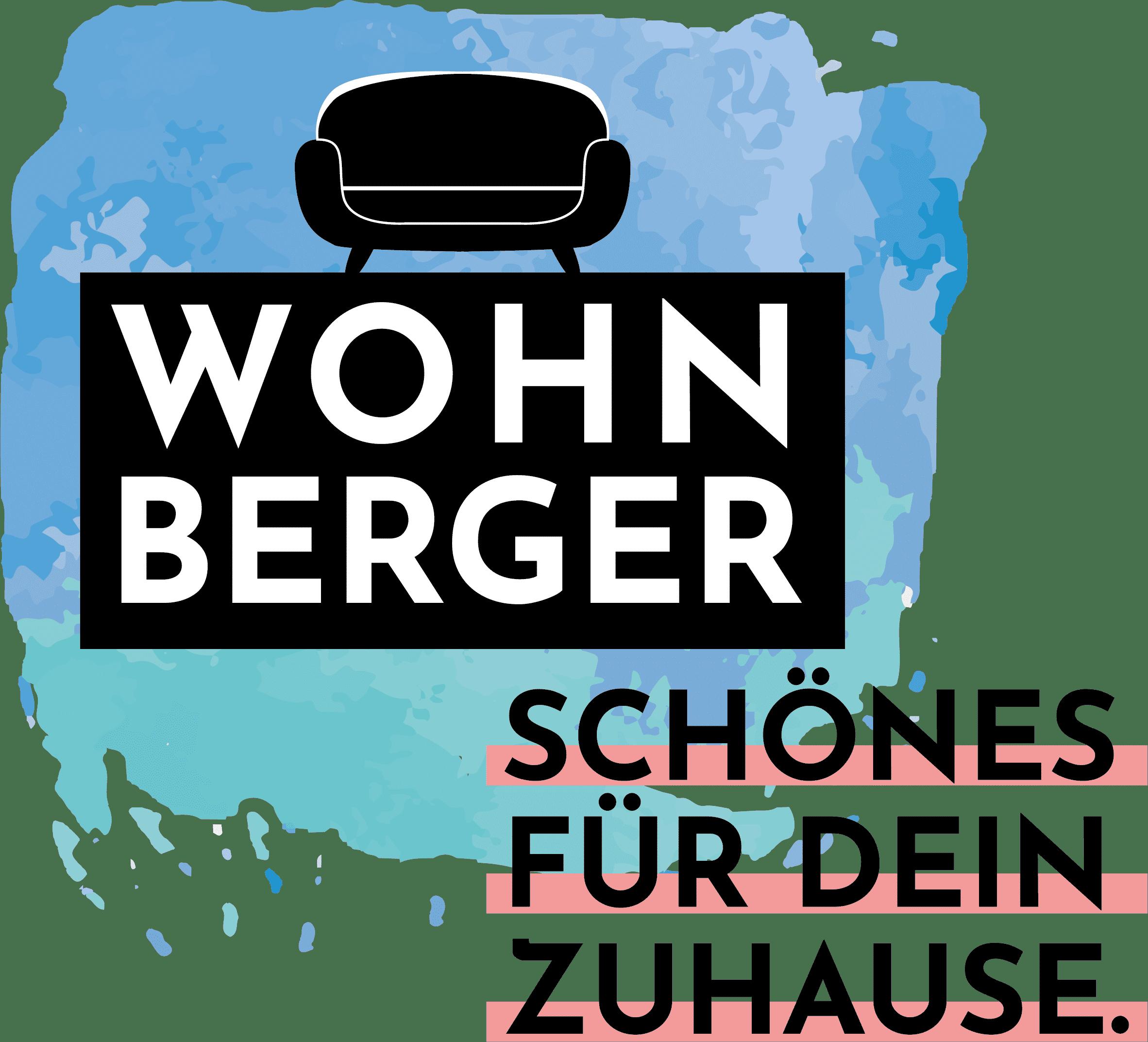 wohnberger.de